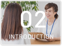 02 INTRODUCTION