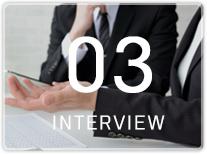 03 INTERVIEW